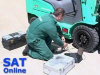 ULMA desarrolla e implanta el nuevo Servicio de Asistencia Técnica Online
