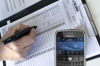Mejora la eficiencia en el equipo de SAT de ULMA Carretillas Elevadoras