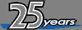 Mitsubishi, edición especial 25 aniversario de equipos de manutención