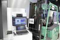 Nuevas soluciones tecnológicas para la maquinaria y los bienes de equipo en la Bienal