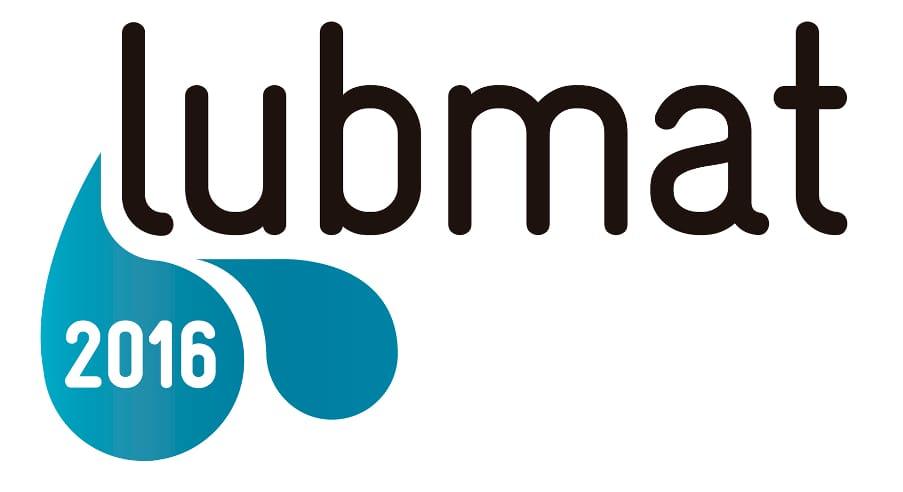 ULMA Carretillas Elevadoras participa en LUBMAT 2016