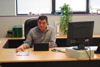 ULMA Carretillas Elevadoras se fortalece con calidad e innovación en sus productos y servicios
