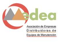 ULMA participa en la Asamblea General de Medea.