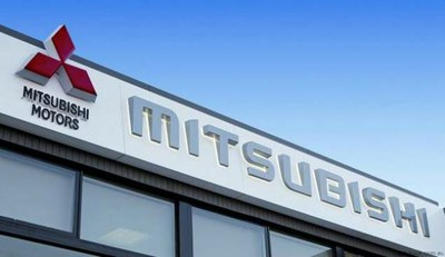 MHI culmina la compra de Unicarriers