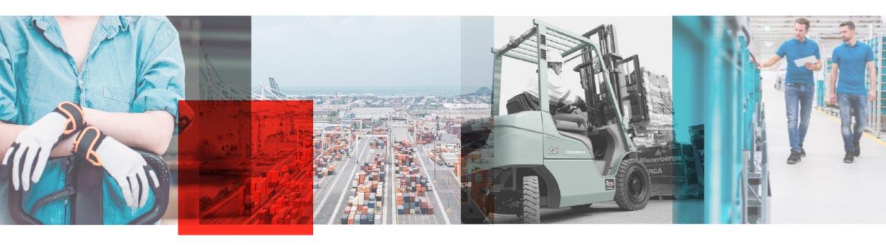 imagen para la portada de comunicacion de la empresa sobre el COVID-19