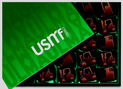 USM financiación