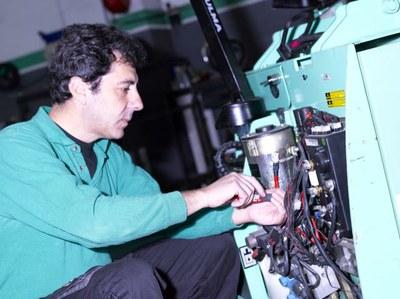 Mantenimiento Full Service ULMA